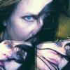 naked_violet_music