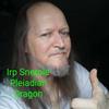 IrpSnerple-PleiadianDragon