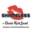 Shameless Band