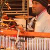 Conga Player Need A Band