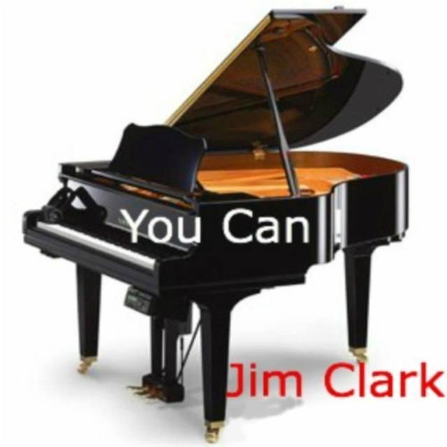Jimclarkmusic1