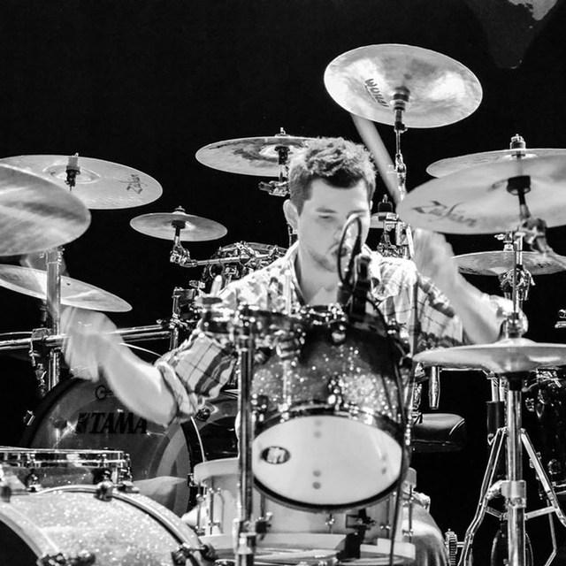 John1988