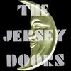 The Jersey Doors