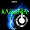 kazzenia