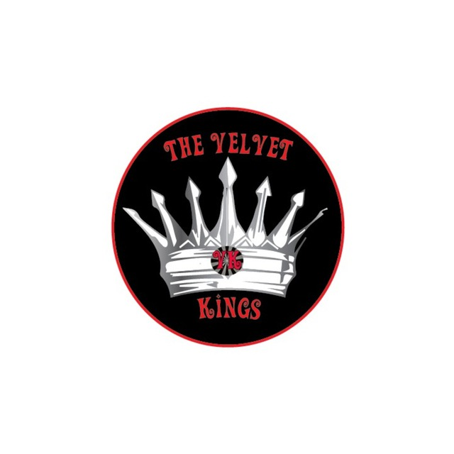 The Velvet Kings