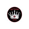 The Velvet Kings