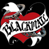 BlackmailBand