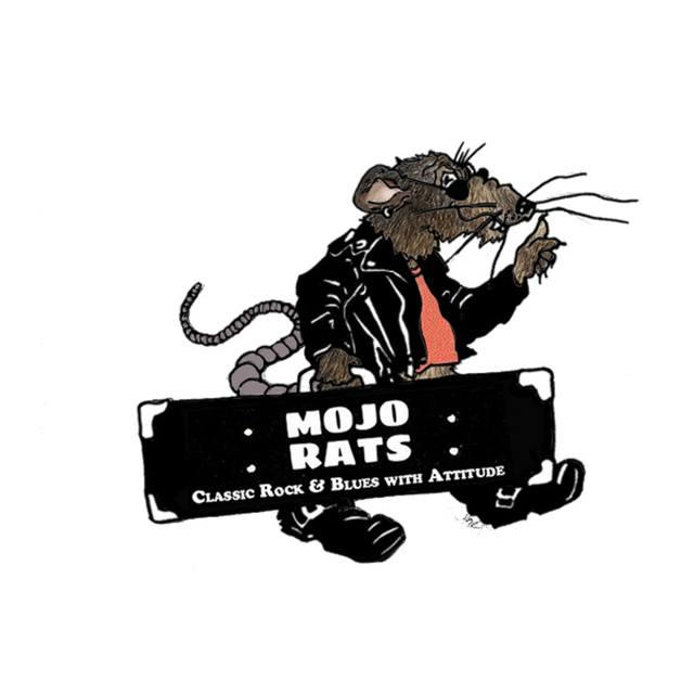MojoRats