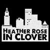 HeatherRoseInClover