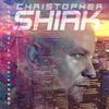 Christopher Shirk