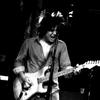 Sean Quinn Hanley Guitarist