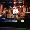 The Phantom Jay Band