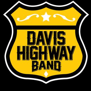 Davis Highway