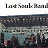 Lost Souls Band