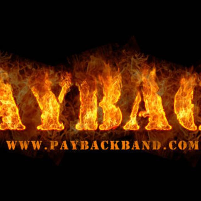 PayBack Band