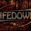 lifedown2013