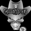 throckmortens