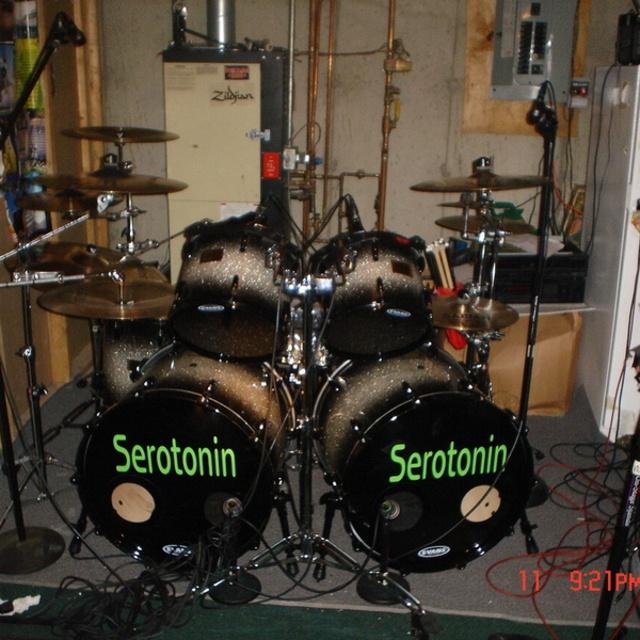 drum4life10