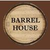 barrelhousebb