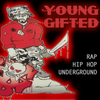 Young Gifted