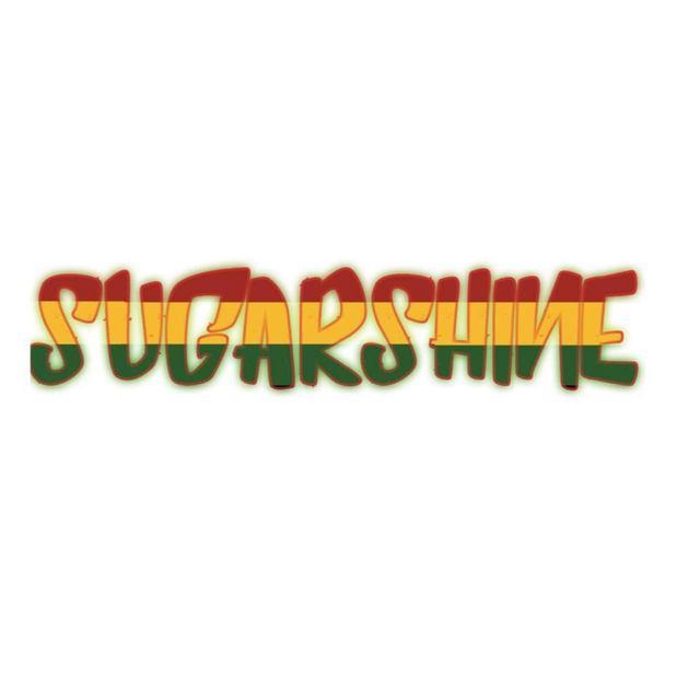 Sugarshine