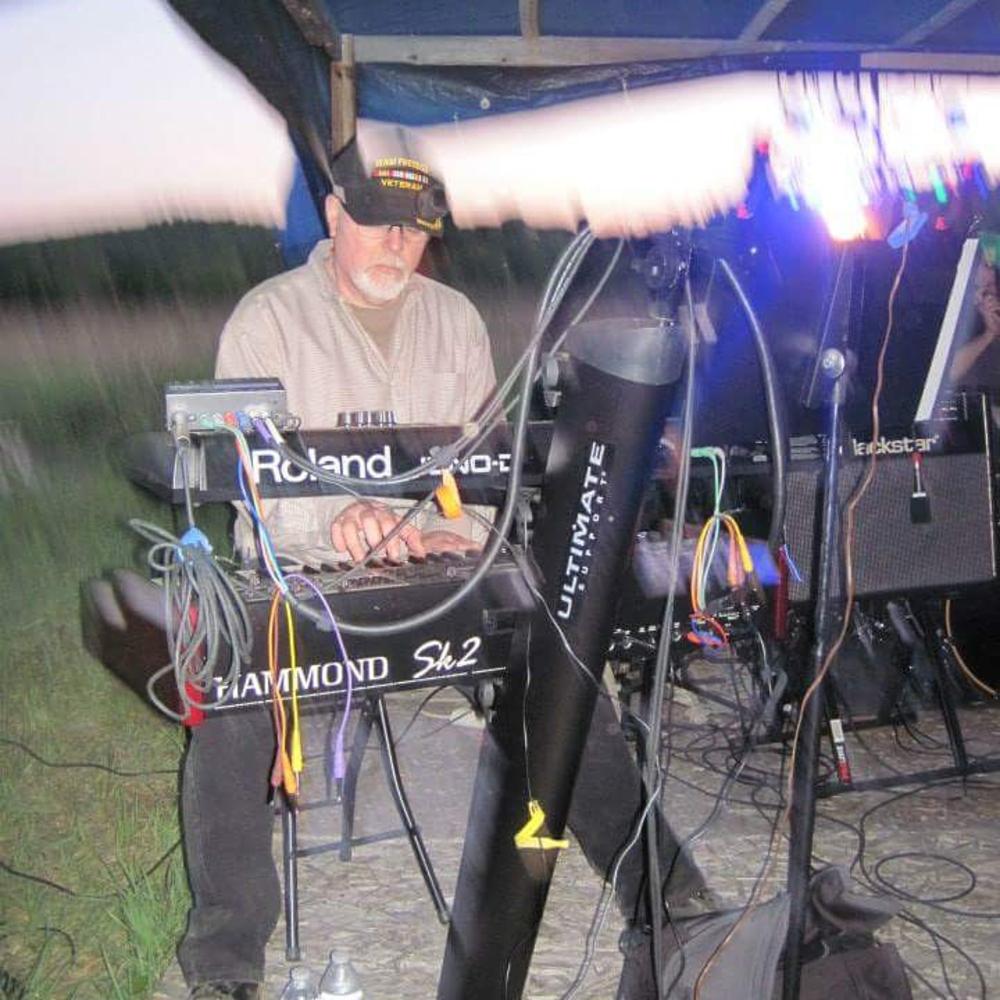 Live Music Band In Johnston Ri
