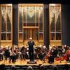 Suncoast Symphony Orchestra