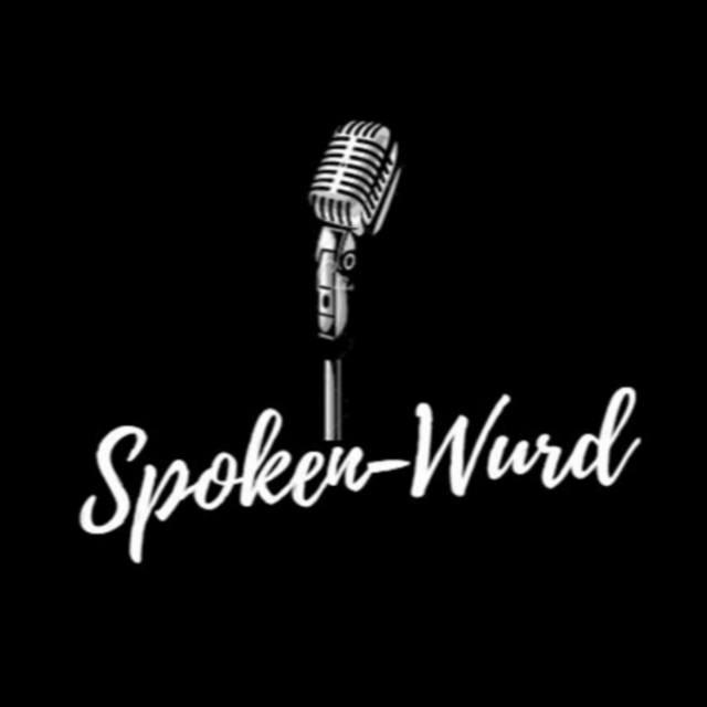 SpokenWurd