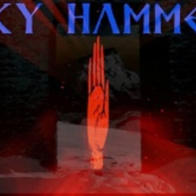 SKY HAMMER & SKY HAMMER - Musician in Bloomington IL - BandMix.com