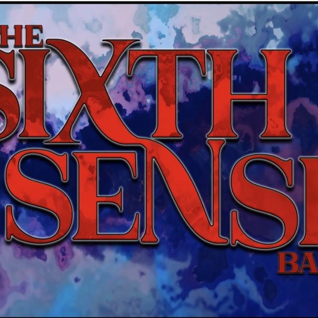 Sixth Sense Band