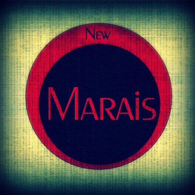 New Marais