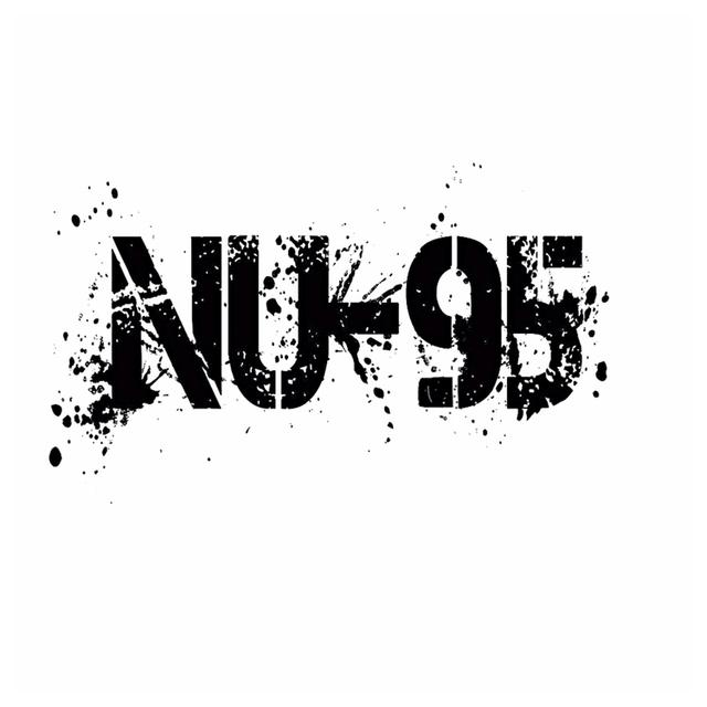 NU-95
