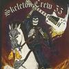 SKELETON CREW 55