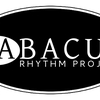 AbacusProject