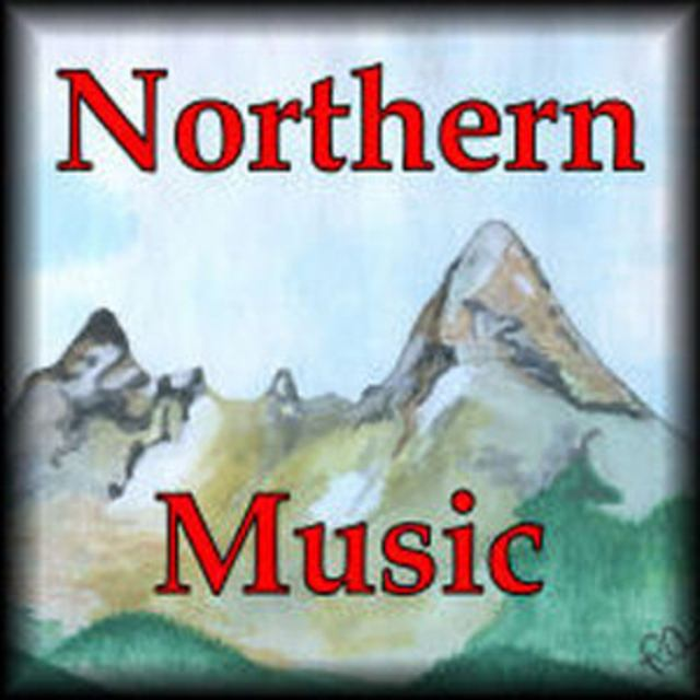 northernmusic