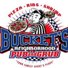 Bucket's Pub and Grub