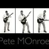 Pete Monroe