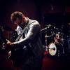 michael Jaimes Band