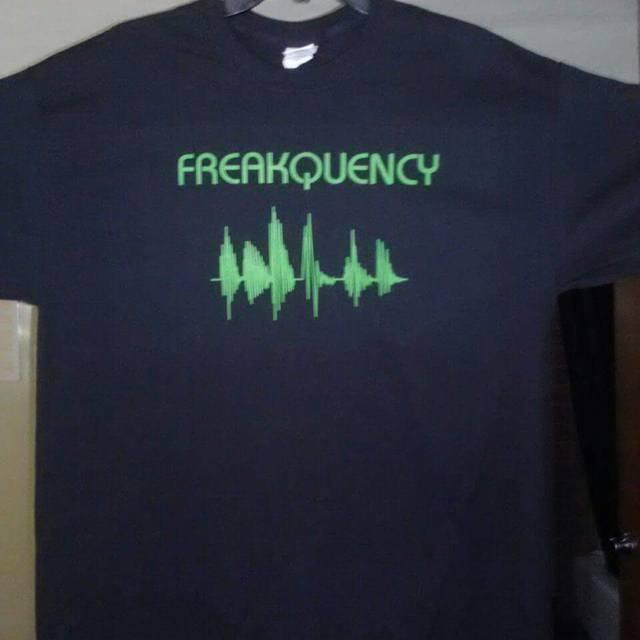 Freakquency