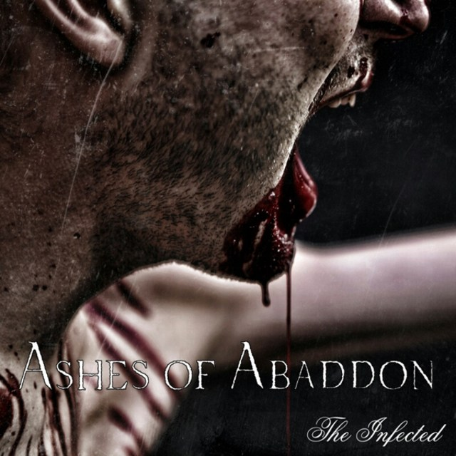 Ashes of Abaddon
