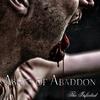AshesOfAbaddon