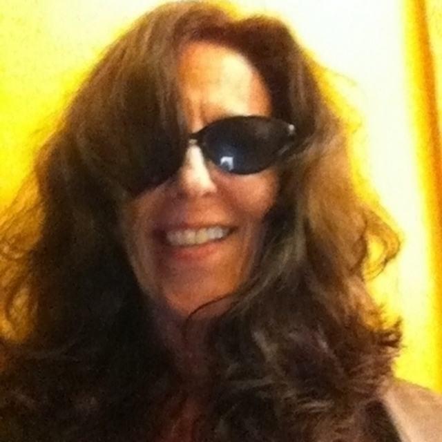 Elaine Ramaglia