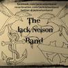 JackNelsonBand