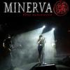 Minerva Media Productions