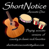 ShortNotice