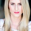 Katie Bernard