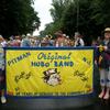 Original Hobo Band