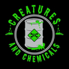Creature and Chemicals