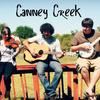 Canney Creek