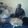 drummerboy553800